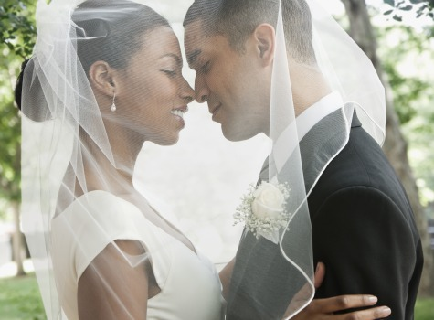 Why Marriage Is Good For Your Health