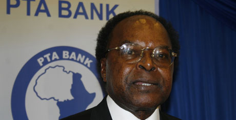 News http://tumfweko.com/2011/12/22/breaking-news-bank-of-zambia