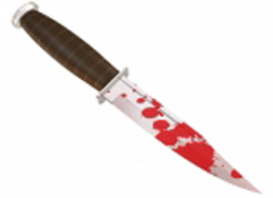 Chipata Man Kills Son For Wearing Mother's Trousers