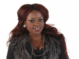 MAMPI 'Not Available To Male Housemates'