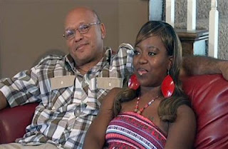 US Church Says No To Black Couple Wedding