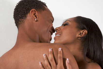 REVEALED! Foods That Ruin Your Sex Life