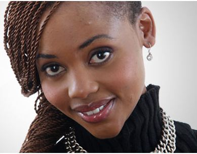 See Zambia's Contestants In Big Brother Africa [Photo+Details]