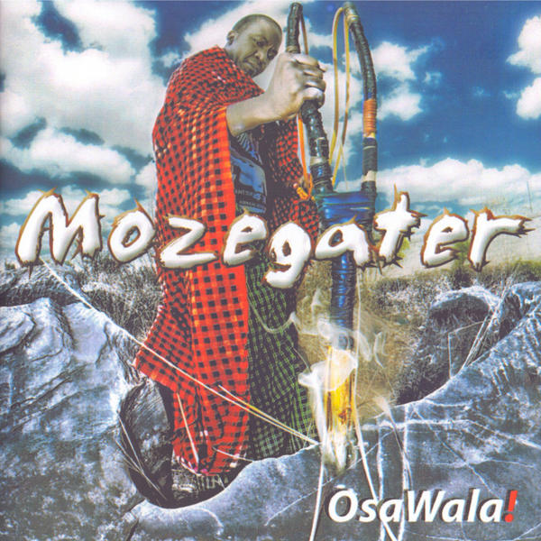 Musician Mozegater Seeks To Divorce His Irish Wife
