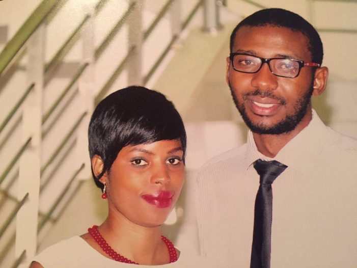 Lusaka Hubby Killer Was In Charge Of ATM, Witness Testifies
