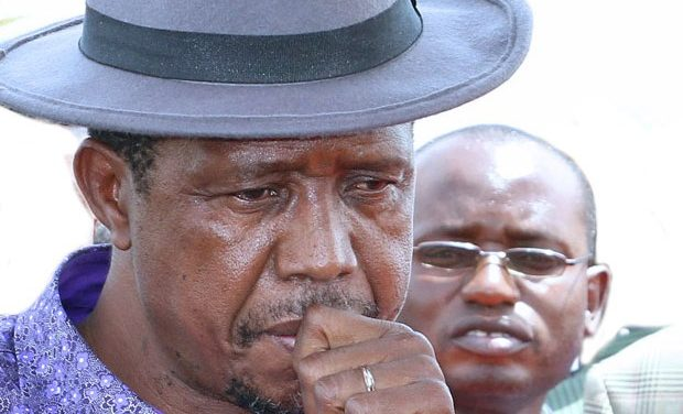 HH: Lungu Lacks Moral Authority To Fight Corruption