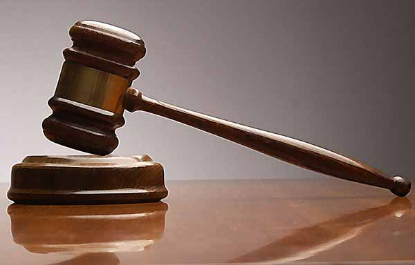 My Wife Is Addicted To Betting- Hubby Tells Court