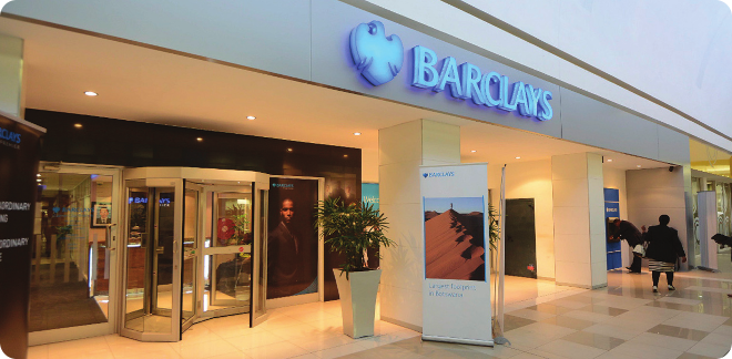 Barclays Donates K3.2 Million Students' Scholarship