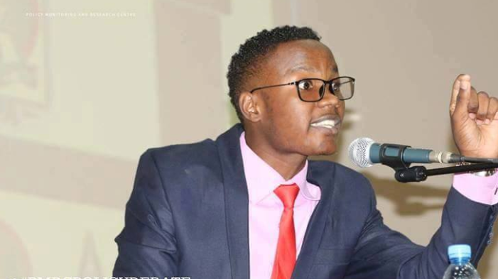 ZANASU Condemns UNZA's Move To Bar Students From Exams