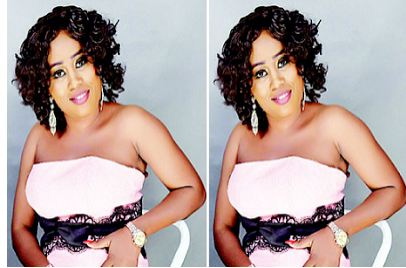 Why I Love S3x & What It Means To Me- Nigerian Actress