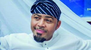 Fans In Lagos See Me As Their ATM Machine- Ramsey Nouah