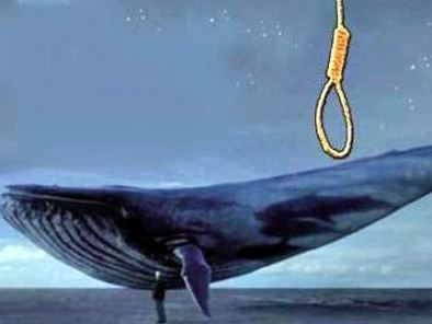 Zambian Grade 11 Pupil Committed Suicide After Playing Blue Whale Game