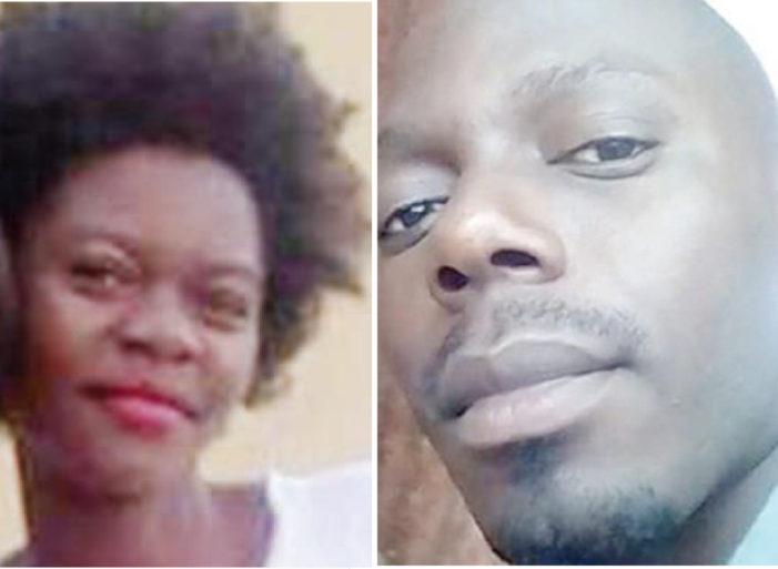 Katete Teacher Narrates How He Killed His Wife