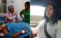 Truth Behind The Ndola Woman Who Was Involved In A Road Traffic Accident