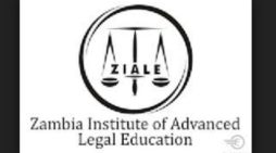 Retrospective Analysis of Poor Examination Results at Zambia Institute of Advanced Legal Education (ZIALE)